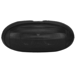 boAt Rugby 10 Watts Portable Bluetooth Speaker (High Fidelity Stereo Sound, Black)_1