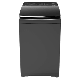 Whirlpool 9.5 Kg 5 Star Fully Automatic Top Load Washing Machine (Built-In Heater, 360 Degree Bloomwash Pro HS, Graphite)_1