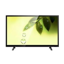 Croma 101 cm (40 inch) Full HD LED TV (EL7324 V.2, Black)_1