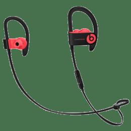 Beats BT Powerbeats3 Wireless Earphone (Siren Red)_1