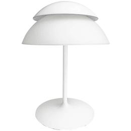 Philips Hue Beyond Electric Powered 4.5 Watt Table Lamp (White)_1