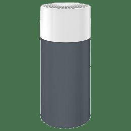 Blueair Joy S Air Purifier (White)_1