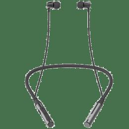 Philips 2000 Series In-Ear Wireless Earphone (Bluetooth 5.0, Dynamic Bass, TAN2215BK/94, Grey)_1