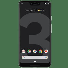 Google Pixel 3 XL (Black, 64 GB, 4 GB RAM)_1