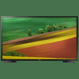 Samsung N4000 81.28 cm (32 inch) HD Ready LED TV (Black, 32N4000)_1