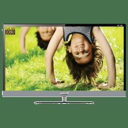 Videocon 102 cm (40 inch) Full HD LED TV (VKV40FH11XAF, Black)_1
