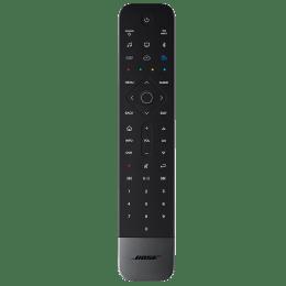 Bose Soundbar Universal Remote (Black)_1