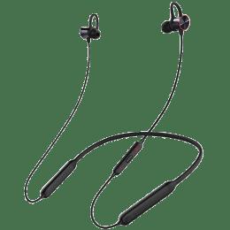 OnePlus Bullets In-Ear Wireless Earphones (BT32B, Black)_1