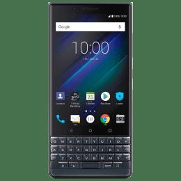 BlackBerry Key2 LE (Black, 32 GB, 4 GB RAM)_1