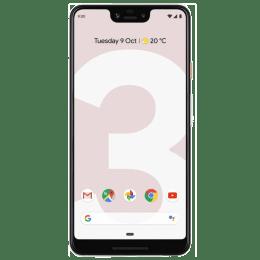 Google Pixel 3 XL (Not Pink, 64 GB, 4 GB RAM)_1