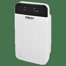 Jaipan JPAP0333 Air Purifier (White)_1