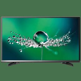 Panasonic 102 cm (40 inch) Full HD LED TV (TH-40F201DX, Black)_1