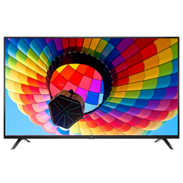 TCL 101.6 cm (40 inch) Full HD LED TV (40G300, Black)_1