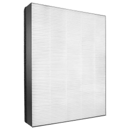 Philips FY5185/10 Air Purifier Filter_1