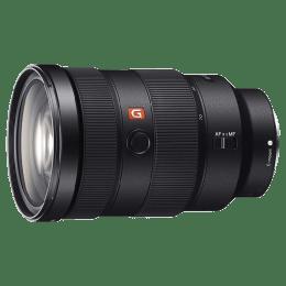 Sony FE 24-70 mm F2.8 GM Lens (SEL2470GM, Black)_1