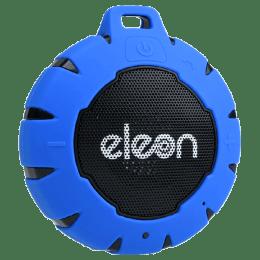 Eleon Megh Bluetooth Portable Speaker (Blue)_1