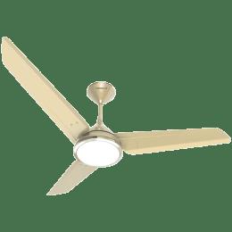 Havells Lumeno Ceiling Fan (FHCLMSTRPI52, Rainbow Pearl Ivory)_1
