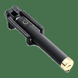 Merlin Miracle Selfie Stick (Black)_1