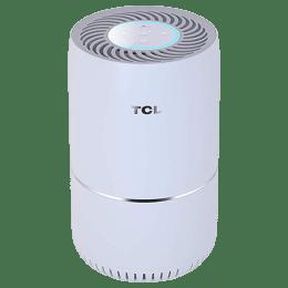 TCL Air Purifier (KJ65F-A1-White)_1