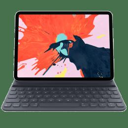 Apple Smart Keyboard Folio for 27.94 cm iPad Pro (MU8G2LB/A, Black)_1