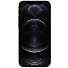 Apple iPhone 12 Pro (128GB ROM, 6GB RAM, MGMK3HN/A, Graphite)_1