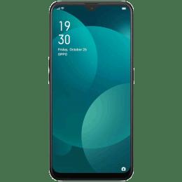 Oppo F11 (Marble Green, 128 GB, 6 GB RAM)_1