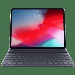 Apple Smart Keyboard for 32.76 cm iPad Pro 3rd Generation (MU8H2LB/A, Black)_1