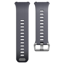 Fitbit Ionic Large Band (FB164ABWTGYL, Blue Grey)_1