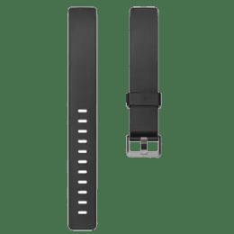 Fitbit Inspire Small Band (FB168WBLVLL, Black)_1