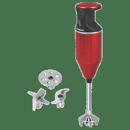 Jaipan 250 Watt Hand Blender (JPKB0062, Red)_1