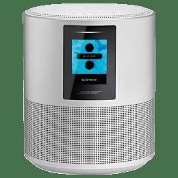 Bose Home Speaker 500 (White)_1