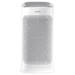 Samsung AX5500 Air Purifier with HEPA Pro Filter 60m (White)_1