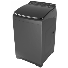 Whirlpool 7.5 kg Fully Automatic Top Loading Washing Machine (360 Bloomwash Pro-H, Graphite)_1