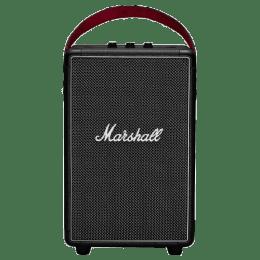 Marshall Tufton Bluetooth Portable Speaker (Black)_1