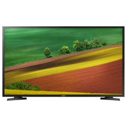 Samsung 80 cm (32 inch) HD Ready LED TV (32N4003, Black)_1
