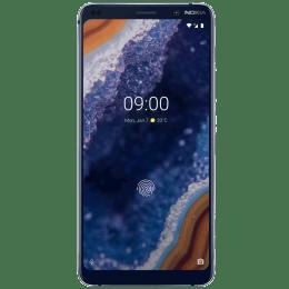 Nokia 9 PureView (Midnight Blue, 128 GB, 6 GB RAM)_1