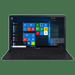 Asus ZenBook 13 UX391UA-ET012T Core i7 8th Gen Windows 10 Home Laptop (16 GB RAM, 512 GB SSD, IntelUHD 620 Graphics, 33.78cm, Deep Dive Blue)_1