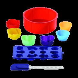 Croma 9 Piece Baking Kit (CRAM3053)_1