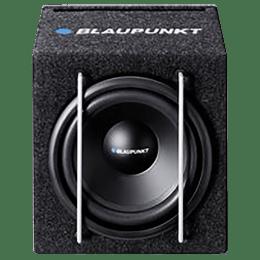 Blaupunkt Active Subwoofer System (GTB 8200 A, Black)_1