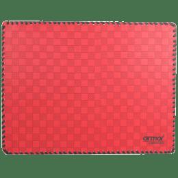 ARMOR Radiation Shielding Laptop Pad (17109174105, Red)_1