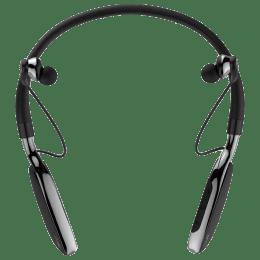 Boat Bluetooth Earphones (Rockerz 385, Onyx Black)_1