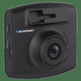 Blaupunkt FHD Digital Camcorder (BP 2.1, Black)_1