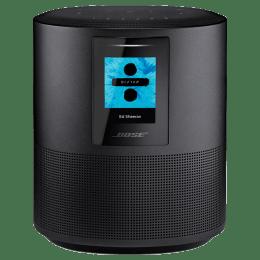 Bose Home Speaker 500 (Black)_1