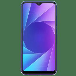 Vivo Y95 (Purple, 64 GB, 4 GB RAM)_1