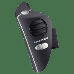 Blaupunkt Bluetooth 4.0 NFC Paring Hands-Free Car Audio Kit (BT Drive Free 414, Black)_1