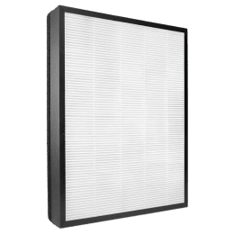 Philips FY3433/00 Air Purifier Filter_1