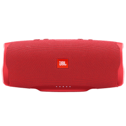 JBL Portable Bluetooth Speaker (Charge 4, Red)_1