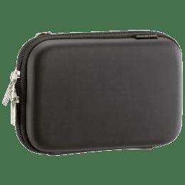 Rivacase 2.5 inch HDD Case (RIVA-9101-BLACK-PU, Black)_1