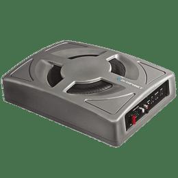 Blaupunkt Active Subwoofer System (XLF 8A, Grey)_1