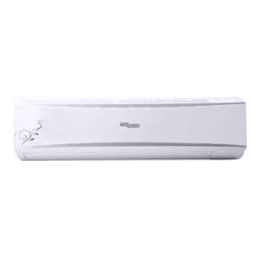 Super General 1.5 Ton 3 Star Inverter Split AC (SGSI1800-i3, Copper Condenser, White)_1
